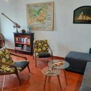 apartment rental in santa luzia accomodation tavira airbnb tavira